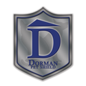 Dorman Real Estate Shield