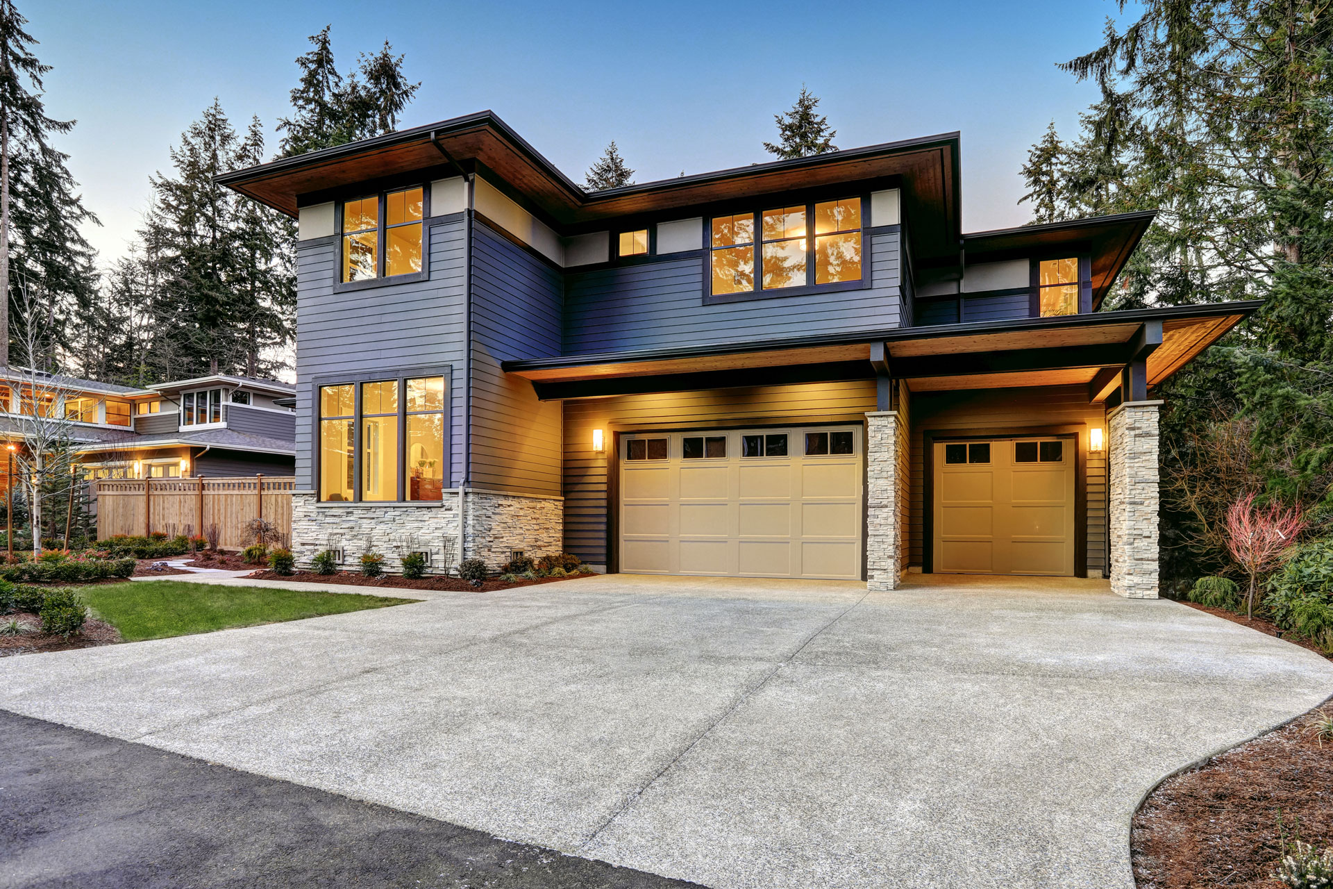 Woodland Park Property Managers